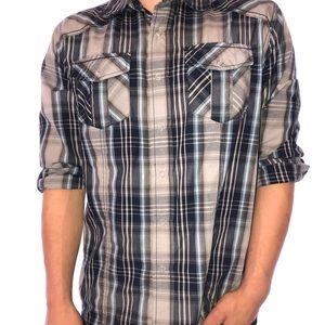 Other - Men's Flannel